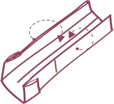 折り畳み方_6(ラインあり)