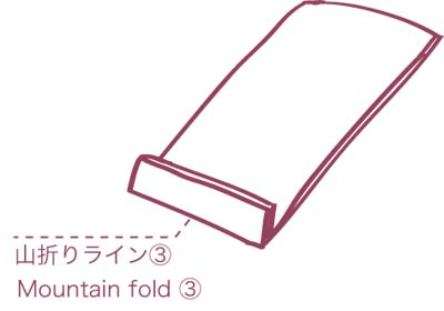 折り畳み方_3(ラインあり)