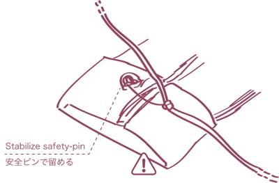 折り畳み方_10(ラインあり)