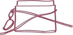 折り畳み方_15(ラインあり)