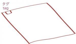 折り畳み方_1(ラインあり)