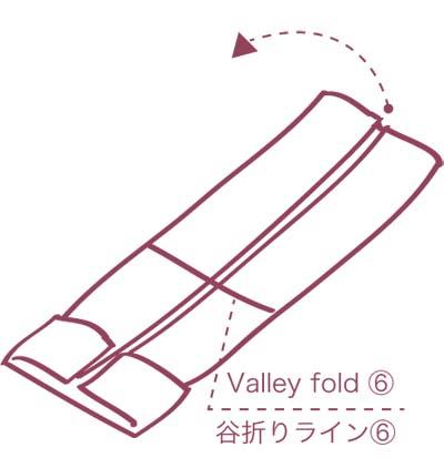 折り畳み方_7(ラインあり)